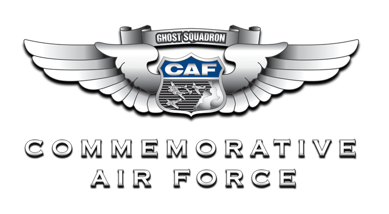 Commemorative Air Force Headquarters